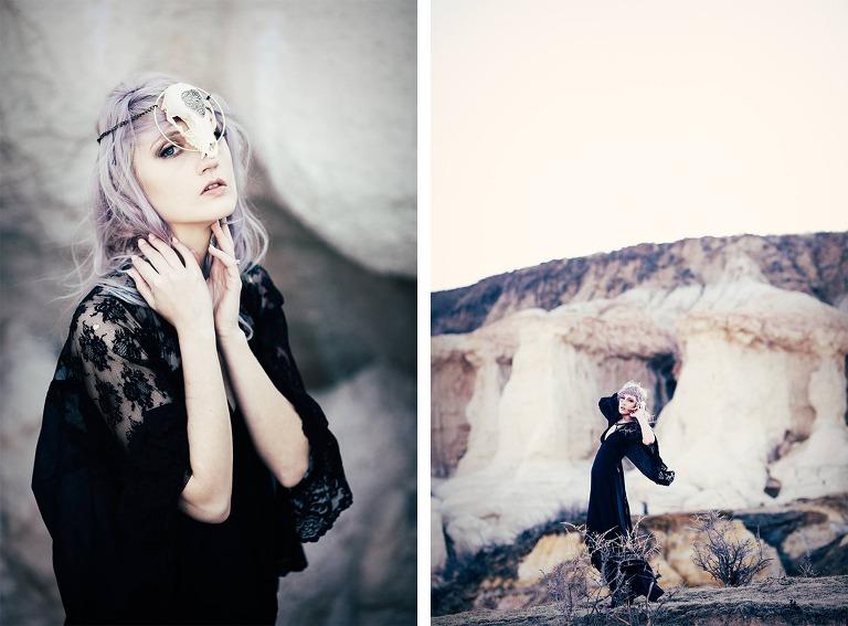 denver photographer fine art fashion